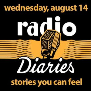Radio Diaries with Joe Richman