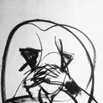Push/Pull I: Applying Hofmann's theory to your artmaking with Laura Shabott