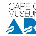 MEET ME AT THE MUSEUM: FRIDAY IS MY DAY: ART FOR ALZHEIMER'S