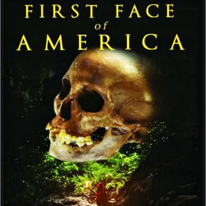"""Nature Screen presents """"First Face of America"""" TWO..."""
