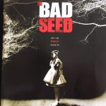 2nd Wednesday Theater: The Bad Seed