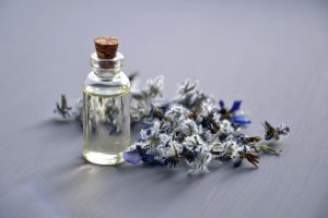 The Art of the Herbal Apothecary with Amy Neill