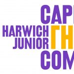 Cape Cod Theatre Company/Harwich Junior Theatre