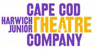 Cape Cod Theatre Company/Harwich Junior Theatre