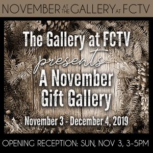 A November Gift Gallery