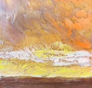 Robin Litwin – Free Painting Demonstration- Guil...