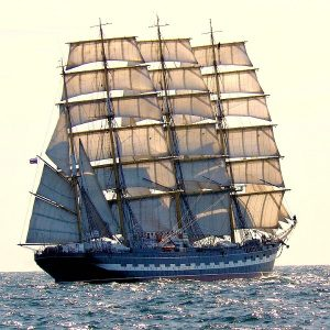 23rd Annual Cape Cod Maritime History Symposium