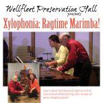 Xylophonia: Ragtime Marimba