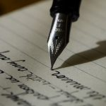 Tell Your Story: A Memoir Writing Group with Kathleen Budreski