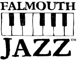 Falmouth Jazz