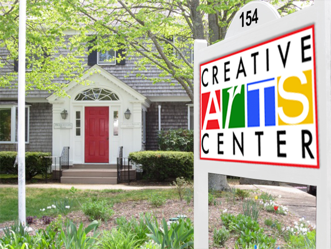Creative Arts Center Chatham 25th Annual Juried All Cape Art Show May 31 June 29 2020 Creative Arts Center In Chatham At Creative Arts Center Chatham Ma Visual Arts