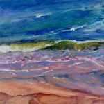 Marian Strangfeld - New! Painting with Style; Oils, Acrylics or Water-Based Oils