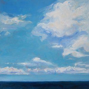 Marian Strangfeld - Learn to Paint - Oils/Acrylics...