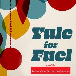 Yule for Fuel