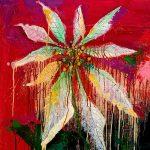 Larkin Gallery: Holly Folly Holidays!