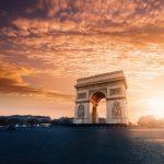 I See France