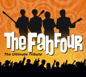 An Evening with Fab Four