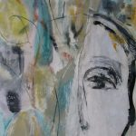 Monoprint Workshop with Alice Galick
