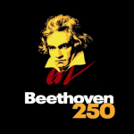 Music Appreciation: Beethoven 250