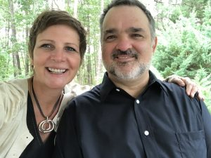 Rose Clancy & Max Cohen: A Saint Patricks Day Concert Traditional & Contemporary Celtic Music