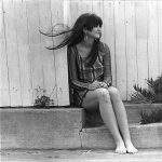Dinner & A Movie: Linda Ronstadt - The Sound of My Voice
