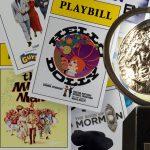 The Tonys: Broadway's Best