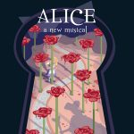 ALICE: A NEW MUSICAL