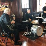 Second Sunday Smooth Jazz Brunch at The West End