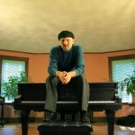 Tim Ray Jazz Piano CD Release