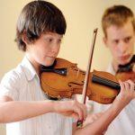 Debut Strings