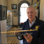 SHIPWRECKS AND THE US LIFESAVING SERVICE with Captain Greg Ketchen