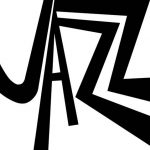 Bart Weisman Jazz Group Featuring Diane Carey & Yvonne Monnett - Canceled