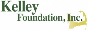 Kelley Foundation
