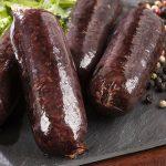 Online: Homemade Sausage Making, with Chef Joe Cizynski