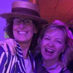 TD Bank Summer Concert Series: Sarah Burrill and Kami Lyle