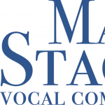 Main Stage Vocal Company