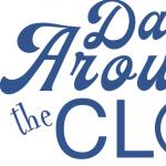 Dance Around the CLOC