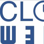 CLOC-Werk