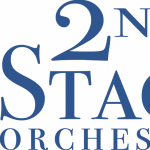 Second Stage Orchestra
