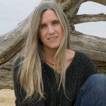 TD Bank Summer Concert Series: Kathleen Healy