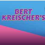 Bert Kreischer's Hot Summer Nights Tour