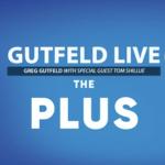 Greg Gutfeld Live