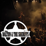 Dalton & The Sheriffs