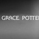 Grace Potter in Concert