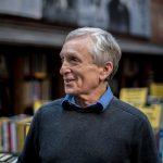 A Virtual Conversation with Rare Book Expert Ken Gloss