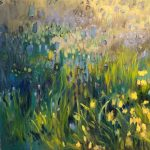 Open House forNew Exhibitsatthe Cultural Center of Cape CodAdded to Evvnt and Art