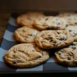 Baking the BEST Chocolate Chip Cookie with Barbara Lueck Steinkrauss