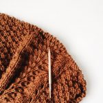Knitting for Beginners: Continental / Scandinavian Methods