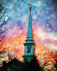Online Workshop: iPhone Artistry with Lisa Jo Rudy