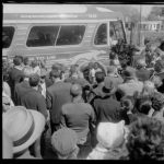 Tales of Cape Cod presents Reverse Freedom Riders ...